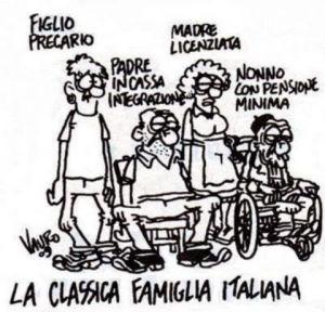 classica_famiglia_italiana