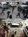 italiano-che-si-lamenta