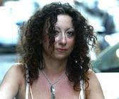 Marina Piccone, autrice di #ZeroPotere
