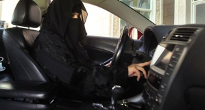 20141226_donna-volante-arabia-saudit