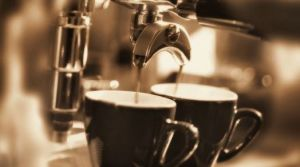 stereotipiespresso