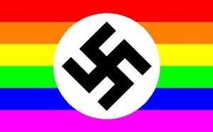 SwastikaGay1