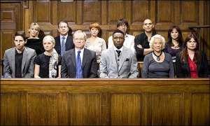 173-0119212027-jury