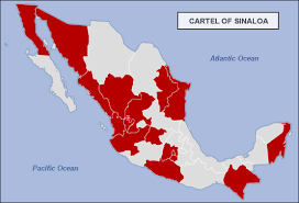 cartello sinaloa