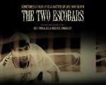 TheeBlog-TwoEscobars
