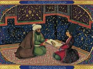 Le Mille e una notte, di tradizione araba, è considerata la raccolta di fiabe più antica