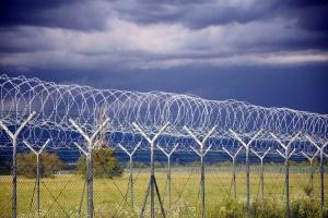 muro budapest