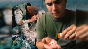 soldati-e-droghe