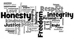Values-personal-purpose-person-20130505170344