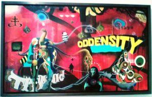 CodiciSorgenti-Oddensity