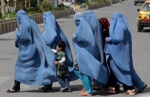 scena quotidiana in Afghanista foto da www.spaziotransnazionale.it/