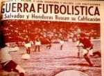 Guerra-fútbol