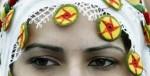 kurds1-420x215