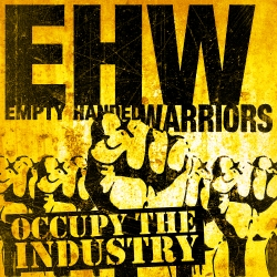 EHW - Occupy the industry
