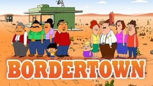 img-allshows-bordertown
