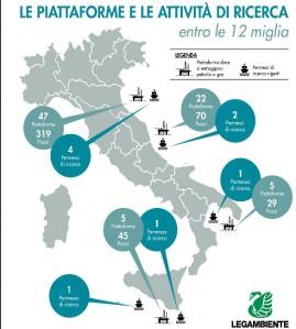 Mappa_piattaforme_Legambiente