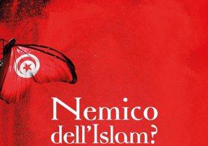 Nemico dell'Islam? di Stefano Grossi
