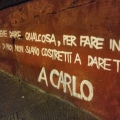 20160507_costretti a dare tutto_Genova