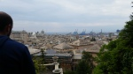 20160509_Genova