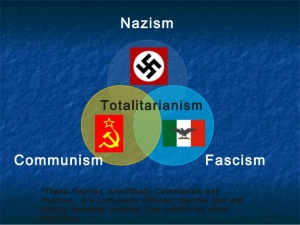 communism-fascism-and-nazism-5-638