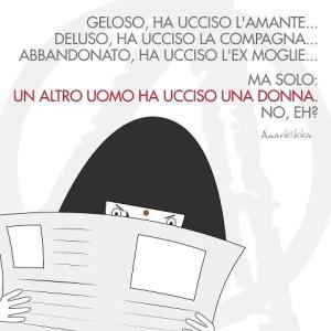 anarkikka_femminicidio