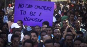 asilo-politico-rifugiati-