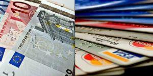 contante-carta-di-credito