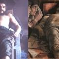 1967-morto-che-mantegna