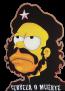 Che Guevara. La sottile differenza tra mito euomo
