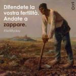 fertility-zappare-diARLI