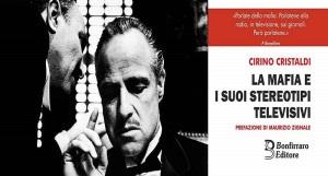 la-mafia-e-i-suoi-stereotipi-televisivi