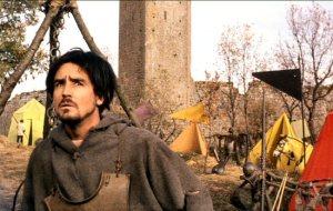 Un'immagine de L'armata Brancaleone