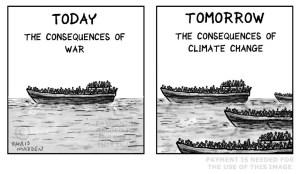 Oggi è già domani...