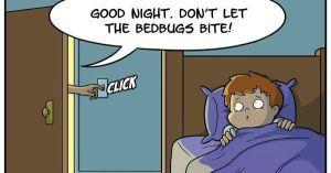 dont-let-the-bedbugs-bite-comic