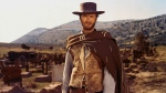 clint-eastwood-cowboy-wallpaper