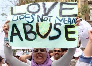 love_not_abuse