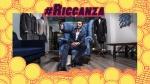 riccanza-cast-gianmaria_684