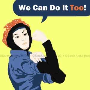 we-can-do-it-too