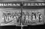 human-freaks-banner