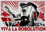 viva-la-robolution