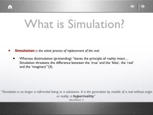 simulacra-and-simulations-jean-baudrillard-9-728