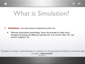 simulacra-and-simulations-jean-baudrillard-9-728