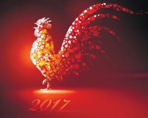 convenzioni anno calendario