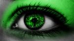 envy eyes