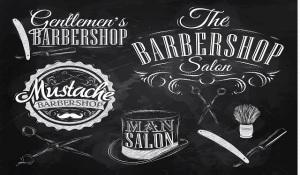 barbiere nostalgia