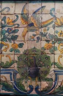 Museo della Ceramica di Caltagirone