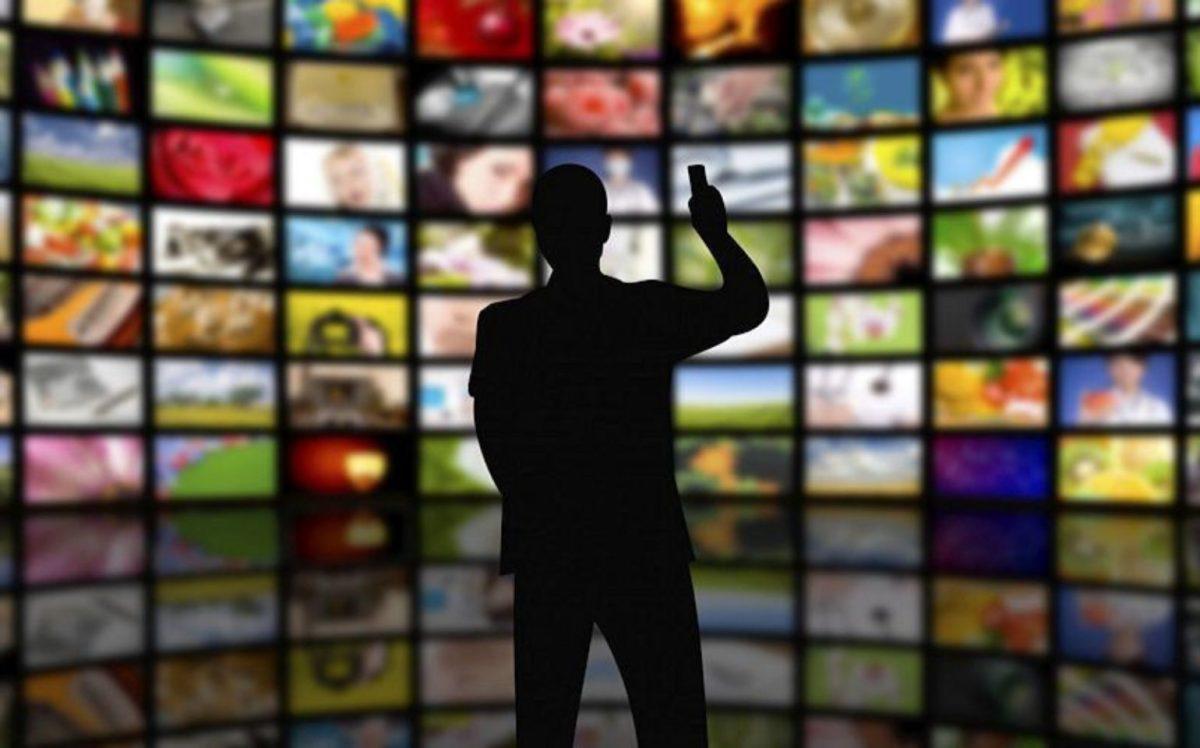 Peak tv, la saturazione delle serie tv
