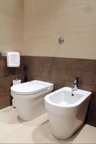 bagno grande