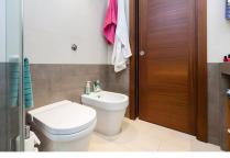 bagno piccolo1