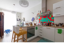 cucina-sala1